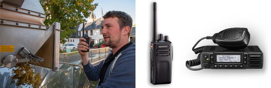 nx-3000-kenwood-radios-winnica