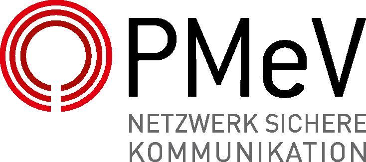 PMeV-netzwerk-sichere-kommunikation-Germany
