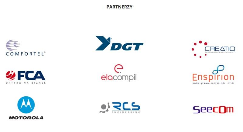 konferencja-pirb-2019-partnerzy