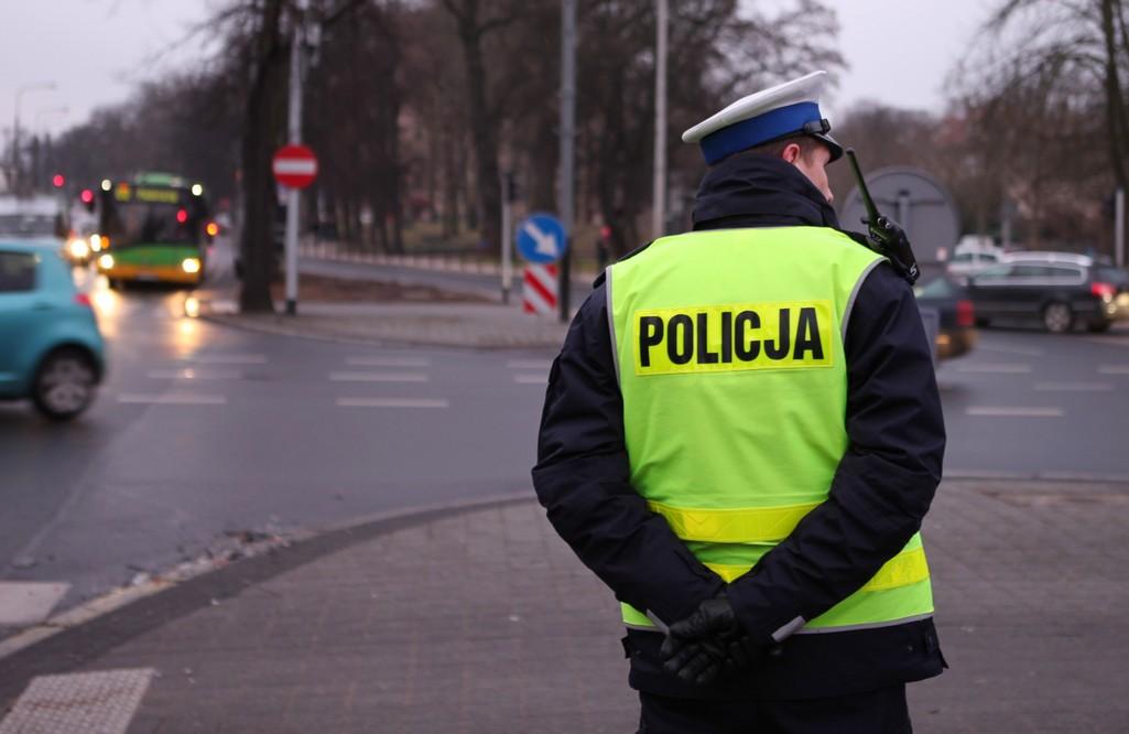 wielkopolska_policja_gov_pl.jpg