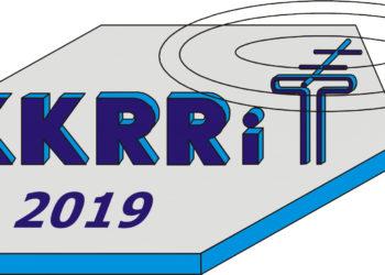 KKRRiT-Krajowa-Konferencja-Radiokomunikacji-Radiofonii-i-Telewizji-2019-Wroclaw