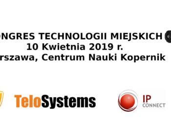 Kongres-technologi-miejskich-warszawa-telosystems-ip-connect