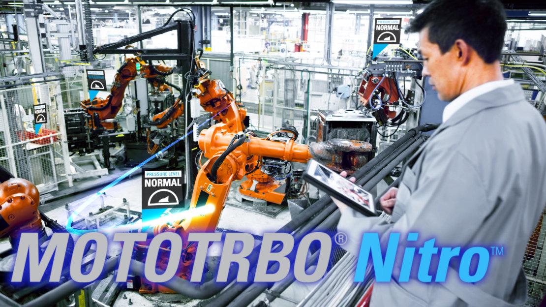 MOTOTRBO-NITRO-Motorola-Solutions-www