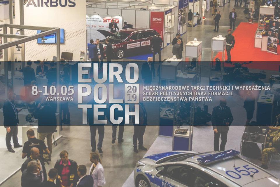 europoltech-2019-Warszawa-baner