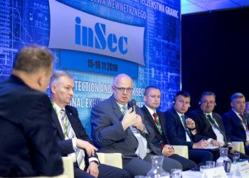 insec-2018-konferencja-panel-dyskusyjny