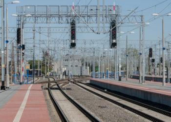 www_plk-sa_pl_infrastruktura_kolejowa.jpg