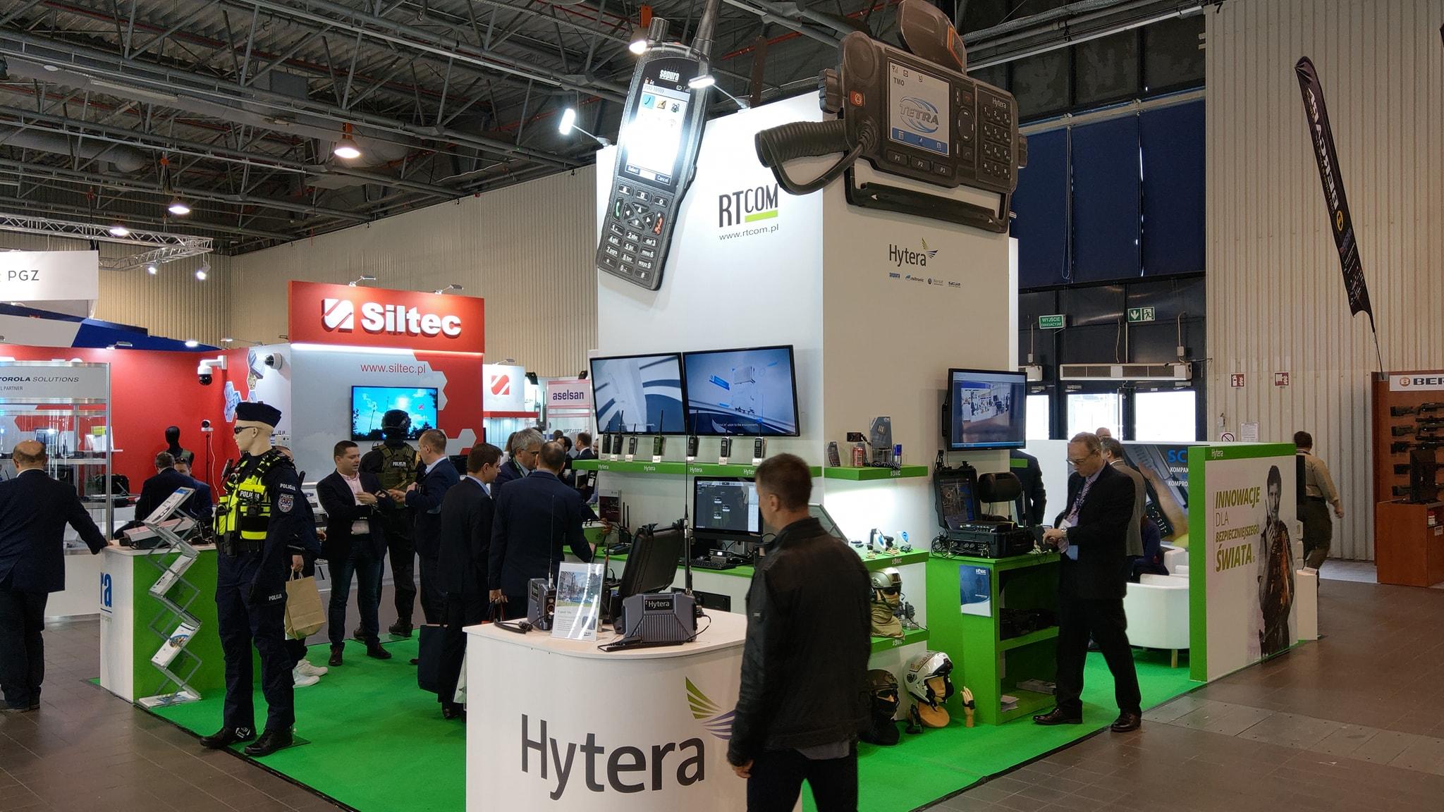 04-Stoisko-RTcom-Hytera-Europoltech-2019-Warszawa.jpg