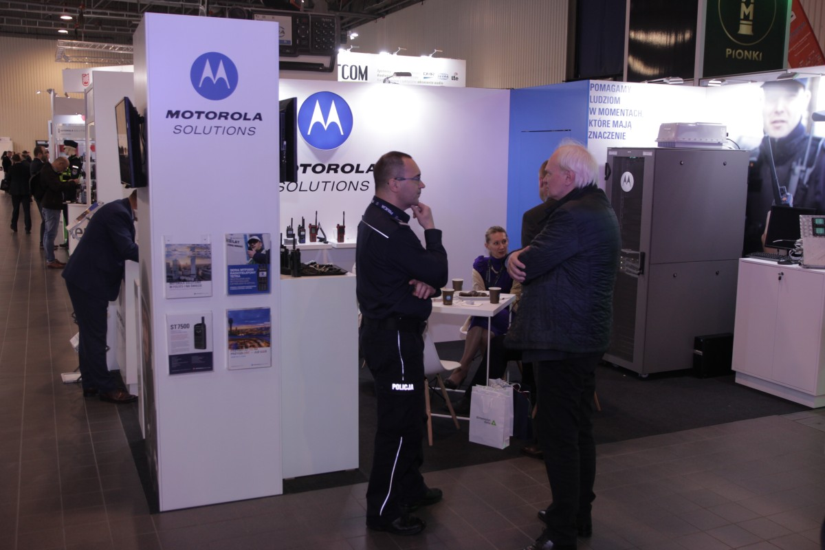 14-Motorola-Solutions-stoisko-Europoltech-2019.JPG