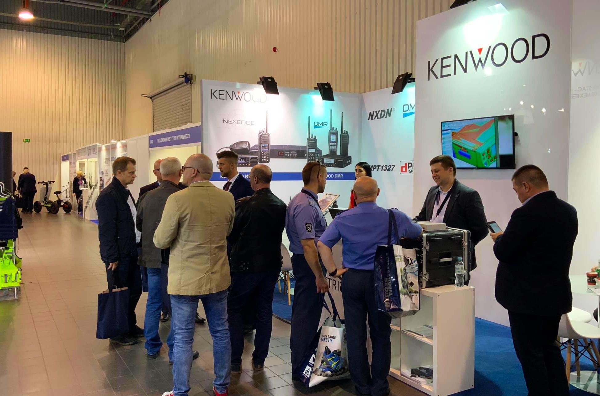 17-Kenwood-Elektrit-stoisko-Europoltech-2019.jpg
