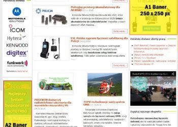 Banery-reklamowe-RadioTech-pl