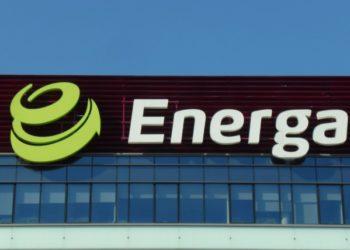 Energa-Operator-logo-budynek