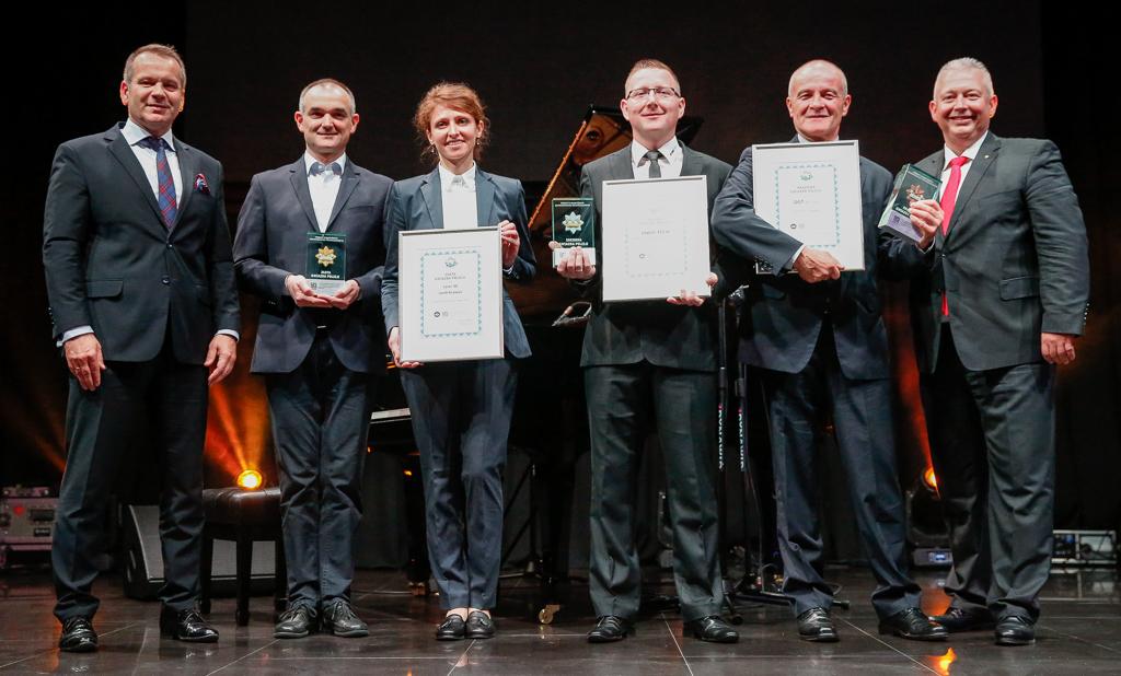 Europoltech-2019-nagroda-laureaci.JPG