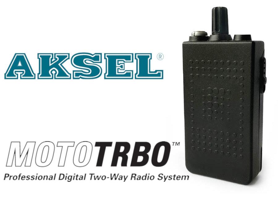 FCR-3441-radiotelefon-kamuflowany-dmr-aksel-mototrbo