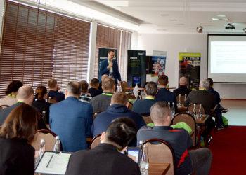 Marcin-Bialczak-Hytera-Day-2019-spotkanie-partnerow