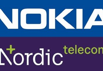 Nokia-Mission-Critical-Communication-Nordic-Telecom-Chech