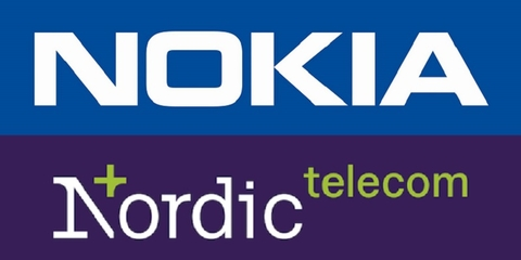 Nokia-Mission-Critical-Communication-Nordic-Telecom-Chech