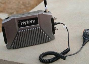 przemiennik-mobilny-hytera-E-pack100-dmr