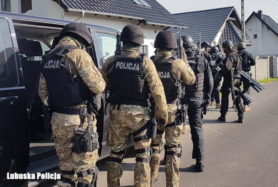 www_policja_pl_135-149346.jpg