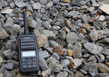 Hytera-PD565-radiotelefon-DMR
