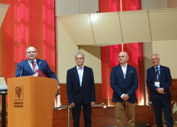 Jerzy-Zurek-Instytut-lacznosci-KKRRiT-KSTiT-2019-wroclaw