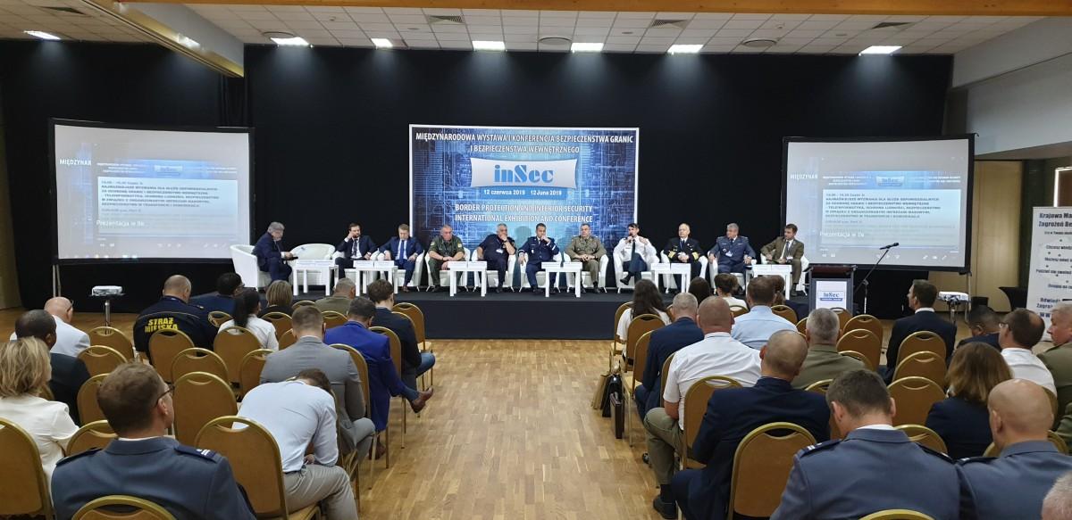 Konferencja-Insec-2019-Warszawa