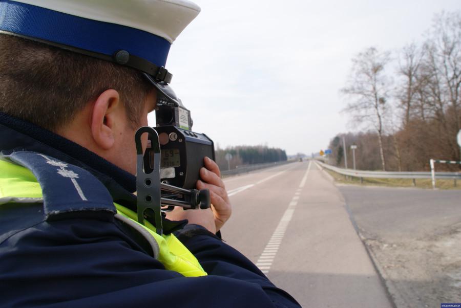 kolobrzeg_policja_gov_pl