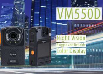Hytera-kamera-osobista-noktowizor-VM550D