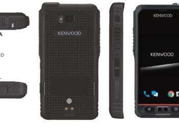 Kenwood-smartfon-ATEX-KWSA-80K
