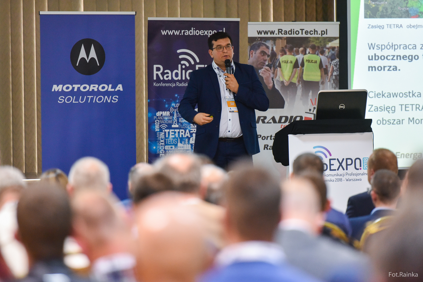 Krystian-Gorski-Energa-Operator-konferencja-RadioEXPO-2018-Warszawa