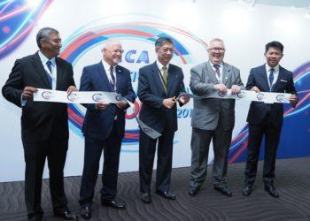 Otwarcie-kongresu-lacznosci-krytycznej-ccw-2019-malezja-kuala-lumpur