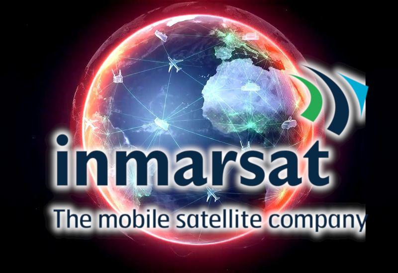 Inmarsat-wizualizacja-systemu-satelitarnego