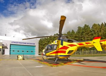 lotnicze-pogotowie-ratunkowe-LPR-smiglowiec