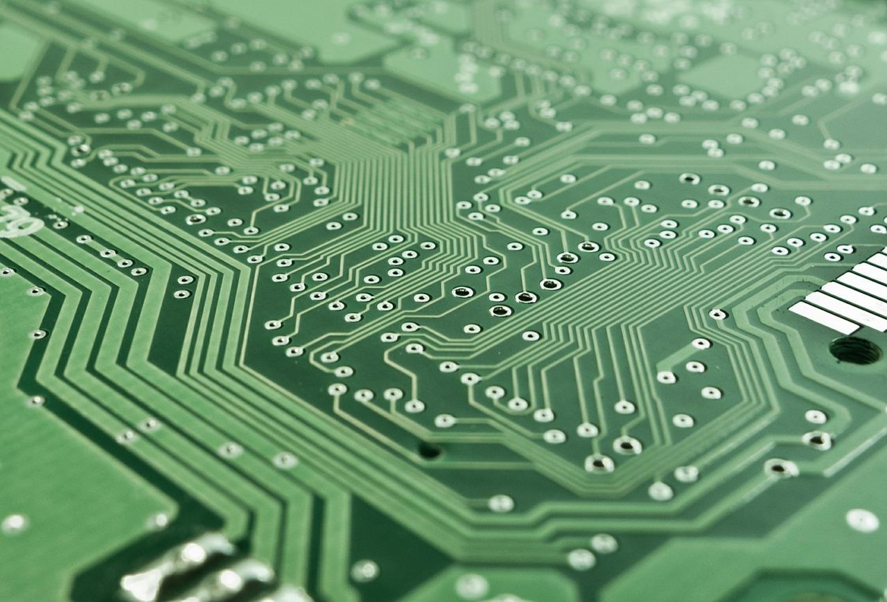 uklad-elektroniczny-naprawa