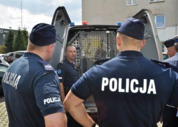 wielkopolska-policja-funkcjonariusze