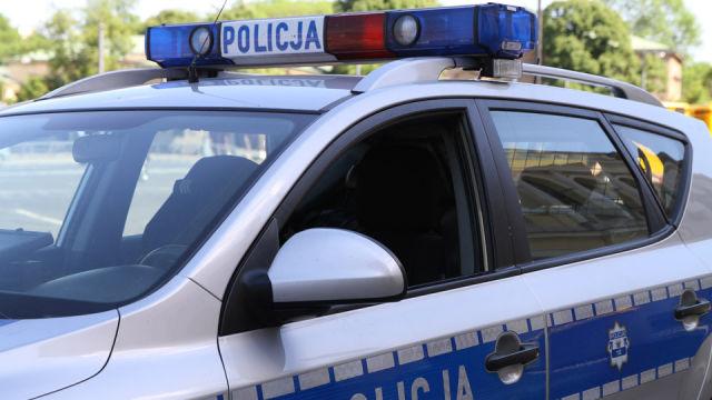 www_mazowiecka_policja_gov_pl_276-22279.jpg