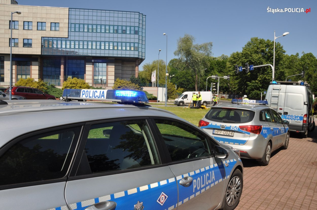 www_policja_pl_35-561924