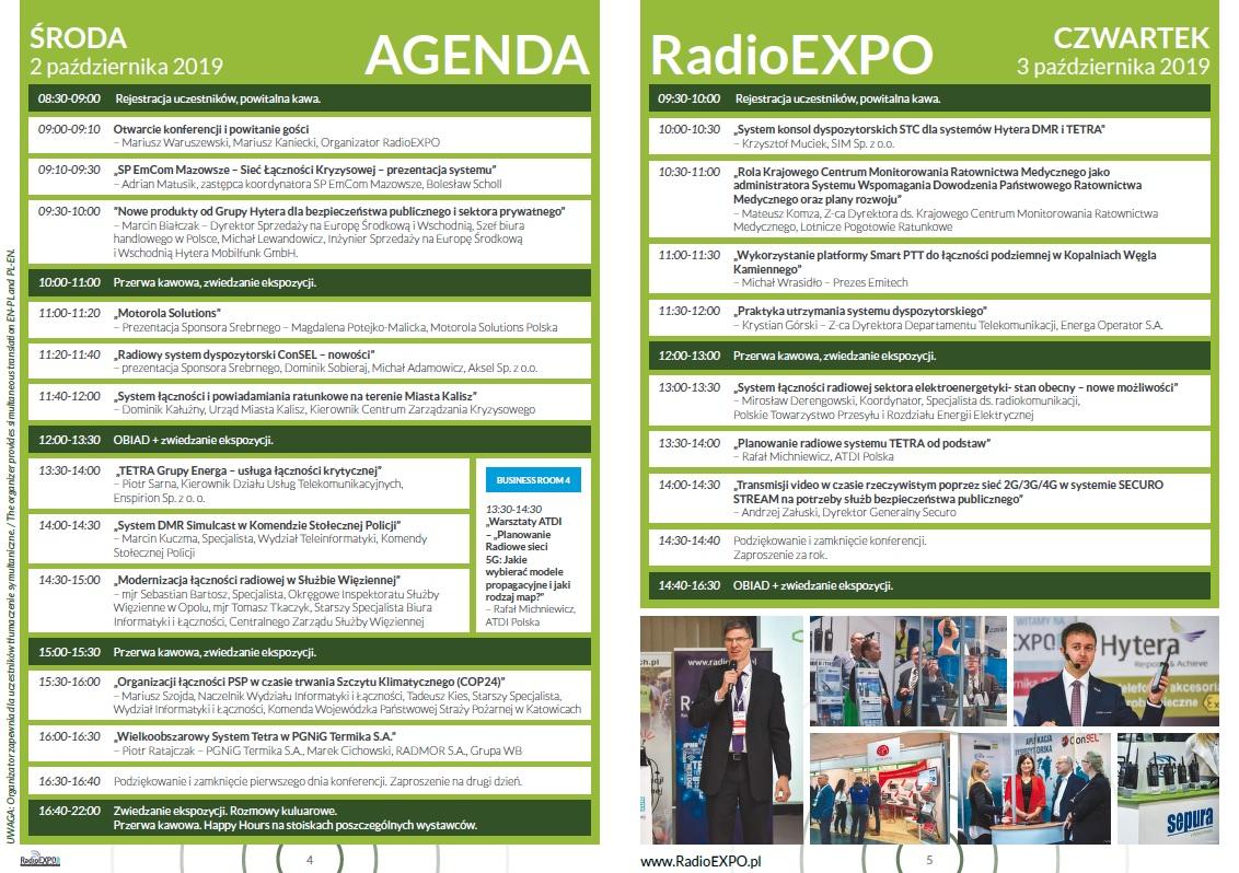 Agenda-RadioEXPO-2019-rozklad-dnia.jpg