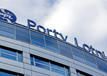 PPL-porty-lotnicze-budynek-glowny