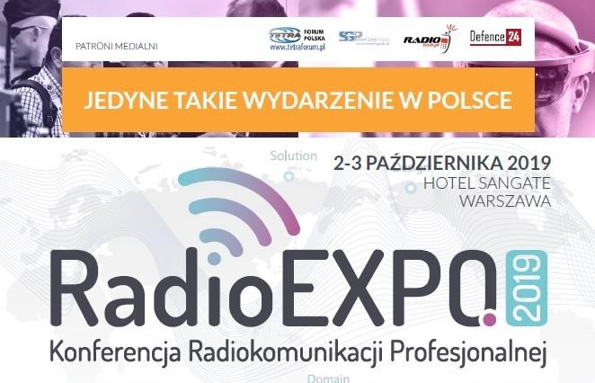 RadioEXPO-2019-Agenda-male-www