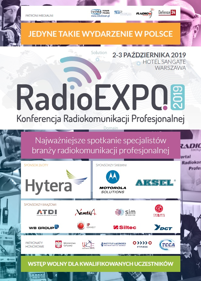 RadioEXPO-2019-Agenda