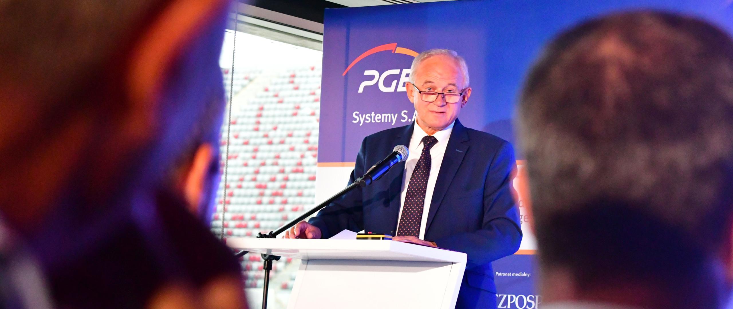 minister-tchorzewski-konferencja
