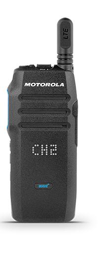 tlk100-traditional-radiotelefon-wave-ptt