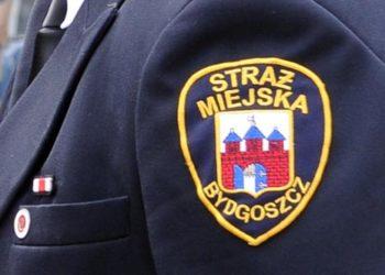 www2_um_bydgoszcz_pl_Straż_tcm29-132265.jpg