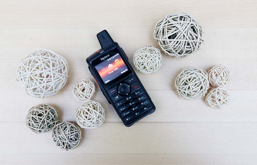 Hytera-PNC380-radiotelefon
