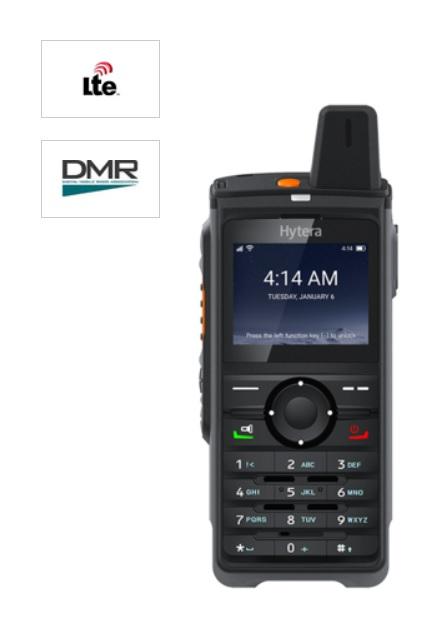 Hytera-radiotelefon-LTE-DMR-PNC380