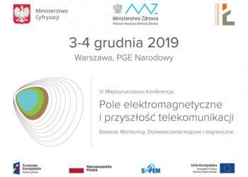 pole-elektromagnetyczne-przyszlosc-telekomunikacji-konferencja-warszawa-2019-instytut-lacznosci