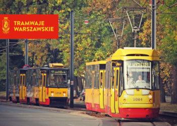 tramwaje-warszawskie