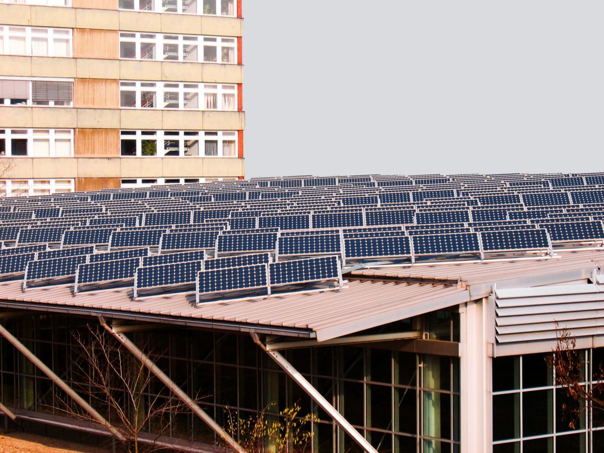 Smart-Grid-energetyka-panele-sloneczne