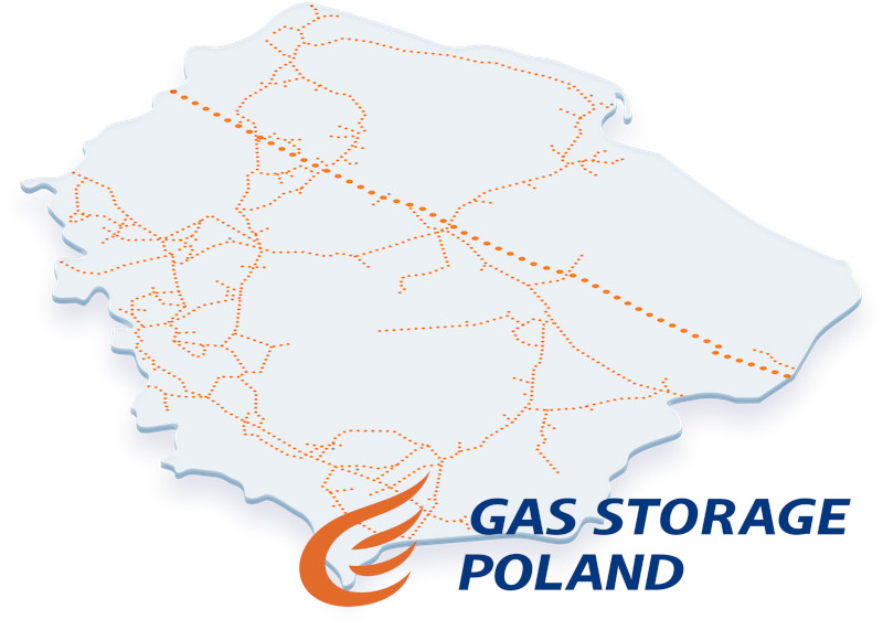gas-storage-poland-mapa-polski-logo