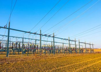 scada-smart-grid-system-energetyczny-lacznosc-radiowa-dmr